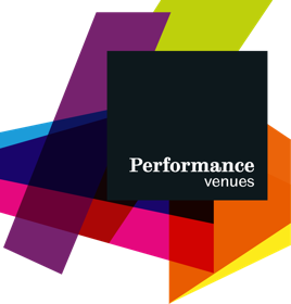 The University of Sheffield - Performance Venues